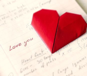 Cos'è l'amore: alla ricerca del suo significato
