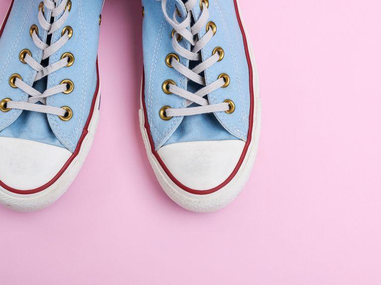 Eure Meinung zu diesem Schuh, wie findet ihr Ihn? (Schuhe