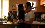 Leïla Bekhti et Tahar Rahim de nouveau réunis dans une nouvelle série Netflix