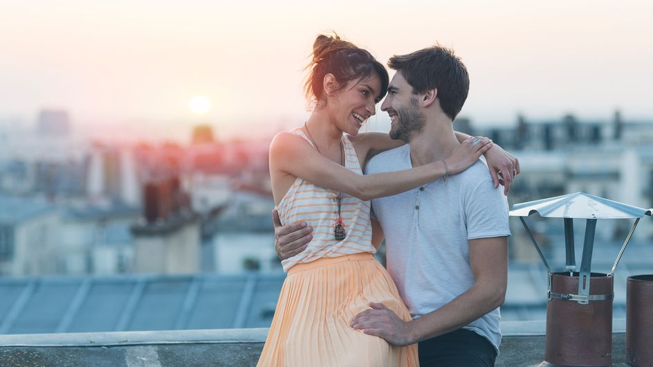 Surnoms amoureux dans le couple : que signifient-ils ?
