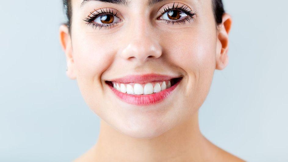 Consejos para una piel bella: estos son los 10 mejores consejos