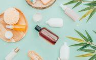Démaquillant maison : les meilleures recettes selon votre type de peau