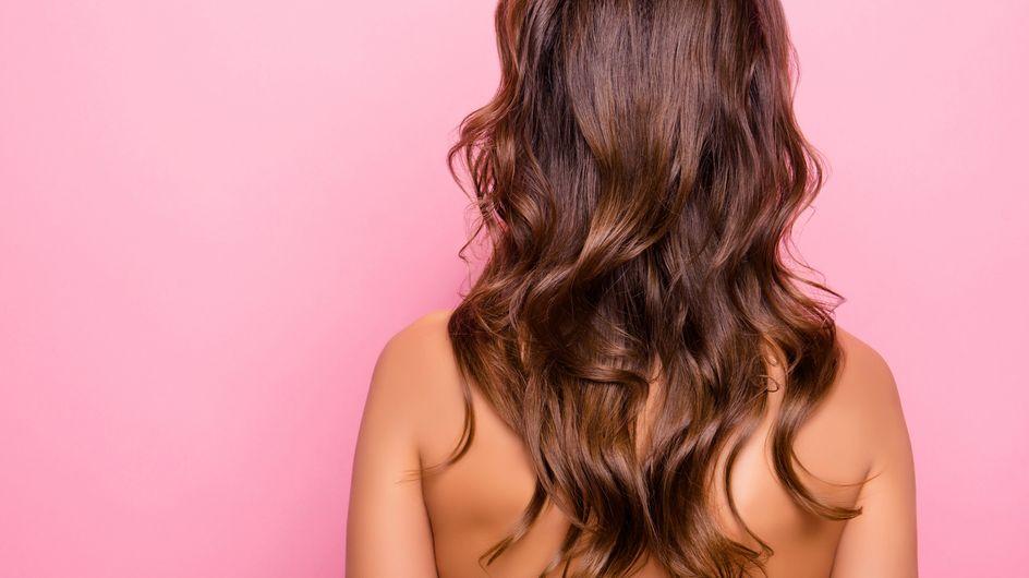 Shampoo gegen Haarausfall im Test: Die helfen wirklich!