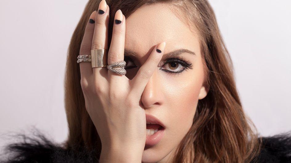 Unghie a punta: come realizzarle e idee di manicure indicate!
