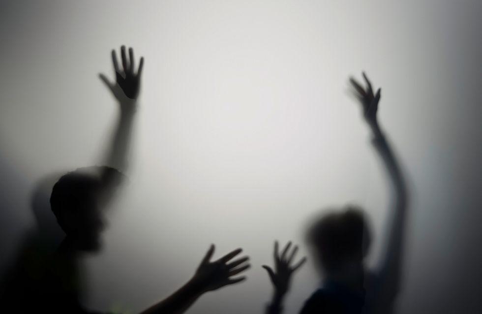 2 millions d'euros récoltés pour aider les femmes victimes de violences conjugales