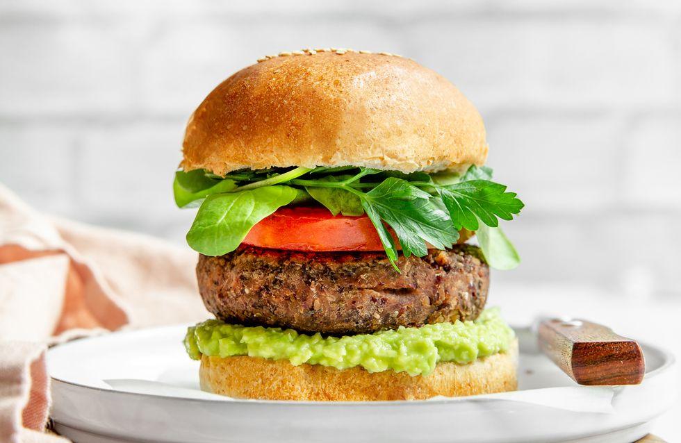 5 recettes vegan faciles et super gourmandes à tester