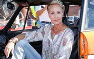 Corona-Verschwörung: Sonja Zietlow wehrt sich gegen Vorwürfe