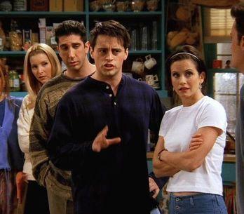 Marre de Friends ? Ces sitcoms aussi efficaces que la série vont vous faire hurl