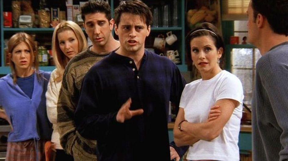 Marre de Friends ? Ces sitcoms aussi efficaces que la série vont vous faire hurler de rire
