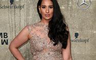 YouTube-Star Dounia Slimani: Kahlrasur vor laufender Kamera