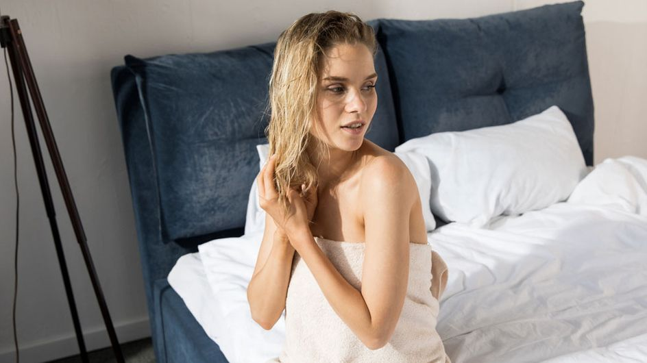 Leave-in-Conditioner im Test: Die sorgen sofort für geschmeidige Haare