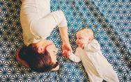 Guía básica para madres primerizas: consejos para afrontar tu maternidad