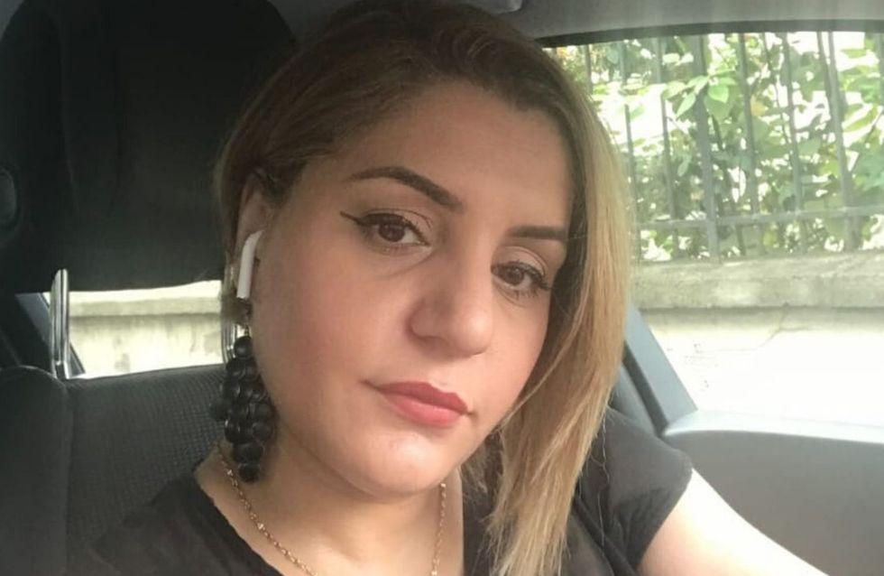 Rencontre : Samia, chauffeur Uber, travaille pour la bonne cause