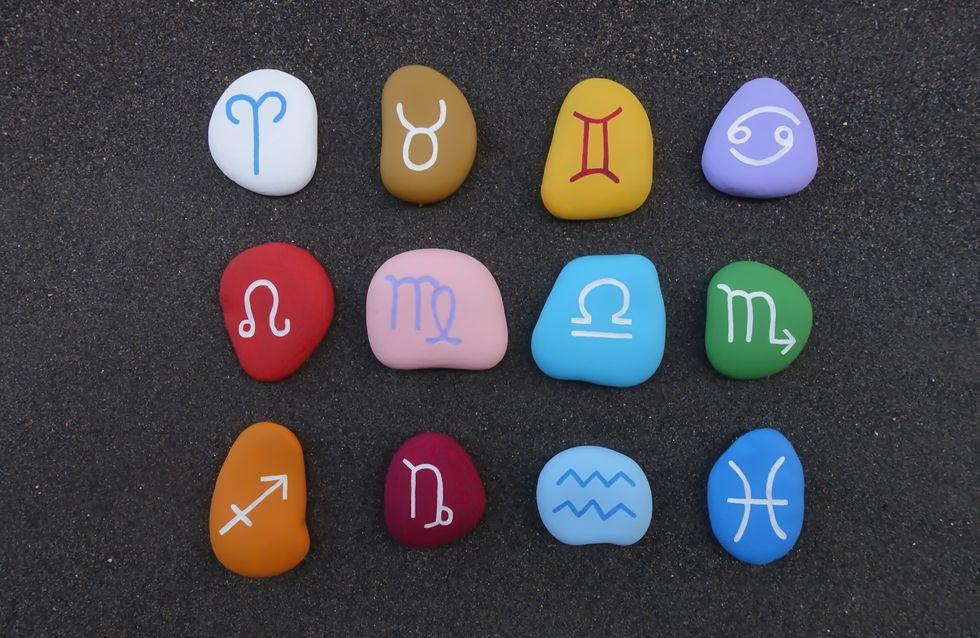 Taureau, Bélier, Balance... votre horoscope de la semaine du 20 au 26 avril 2020