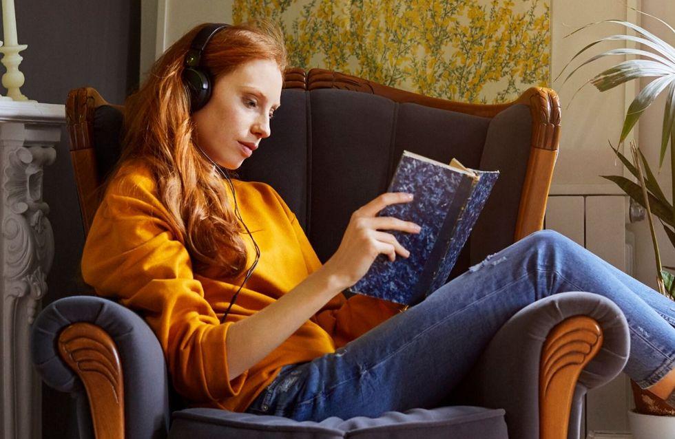 Librerie aperte: ecco 10 libri da leggere assolutamente in quarantena