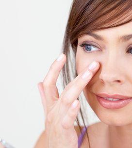 Quels gestes adopter quand on a la peau qui pèle ?