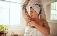 Pietra di allume: usi, benefici e proprietà per la tua bellezza!