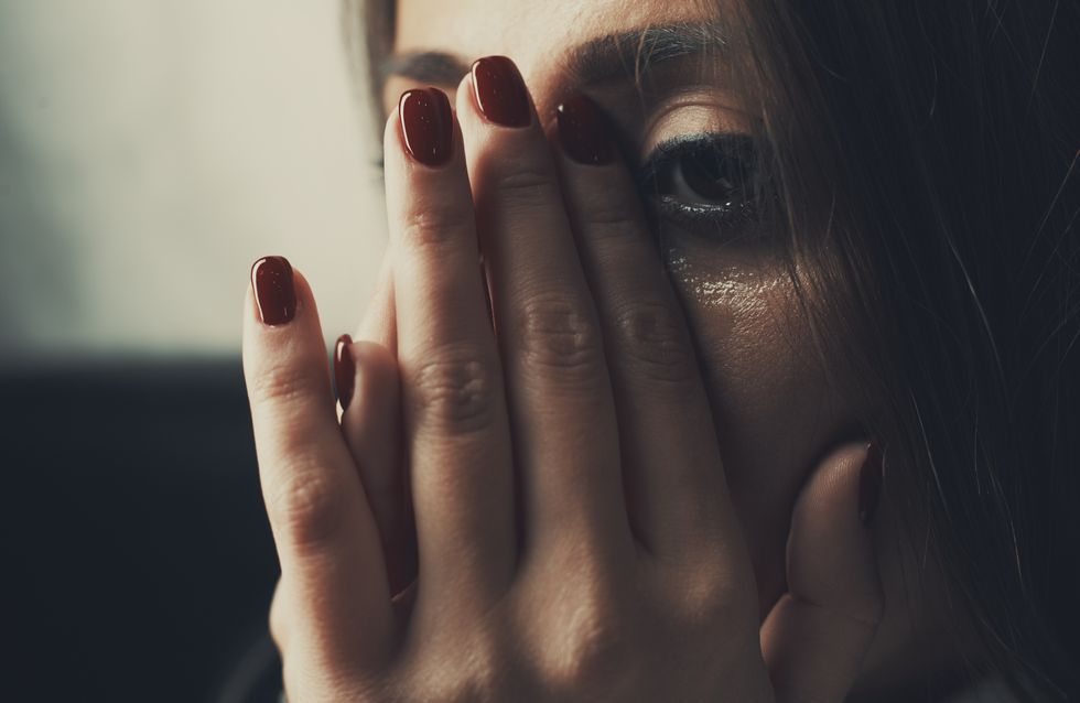 Une fausse e-boutique pour dénoncer les violences faites aux femmes