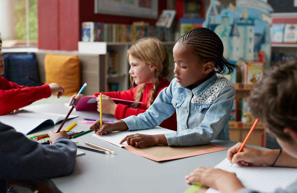 Le retour des enfants à l'école... mais sous quelles conditions ?