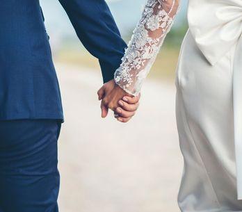 Organizzare un matrimonio da casa è possibile: 6 consigli per farlo!
