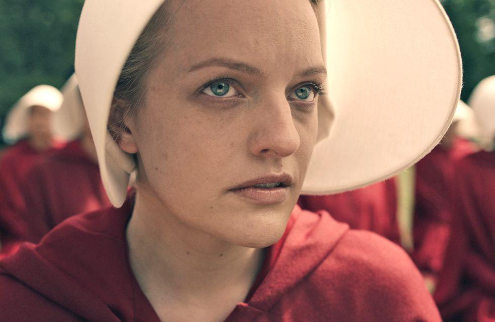 Verstörende Filme: Die sind nichts für schwache Nerven