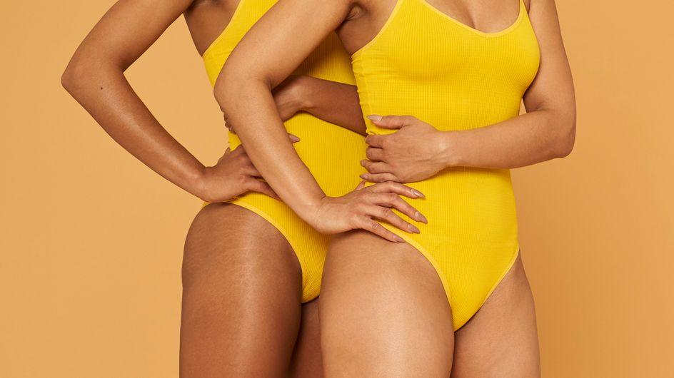 Top 5 des meilleurs autobronzants pour une peau sublimée (sans soleil)