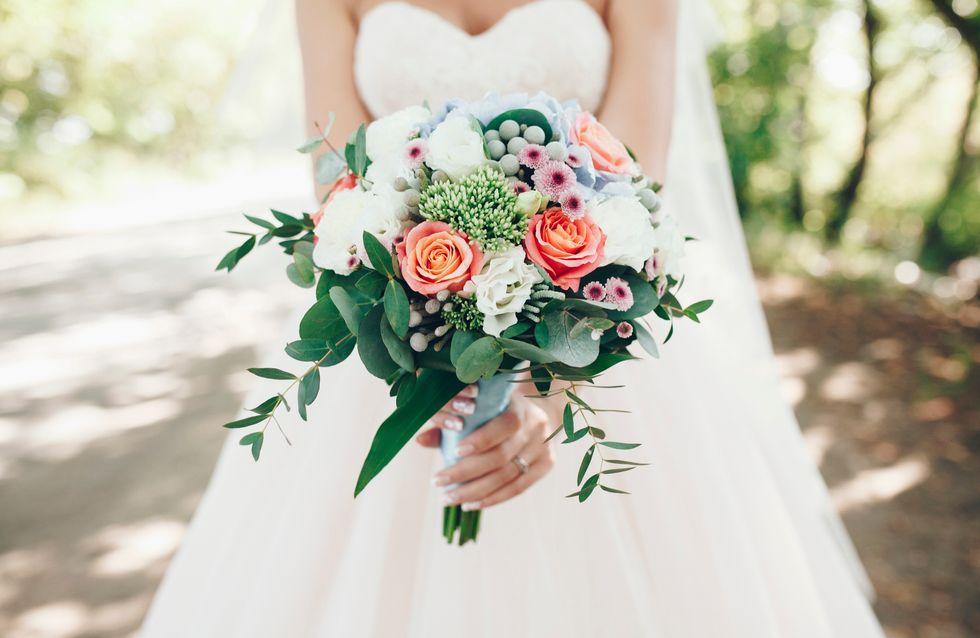 A New-York, il est désormais possible de se marier en visio