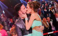 Michael Wendler und Laura Müller haben sich verlobt