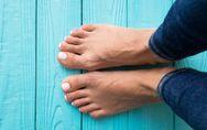 La importancia de cuidar nuestros pies: los problemas más comunes