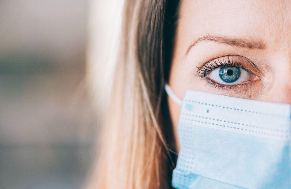Un impegno tutto al femminile contro il Coronavirus