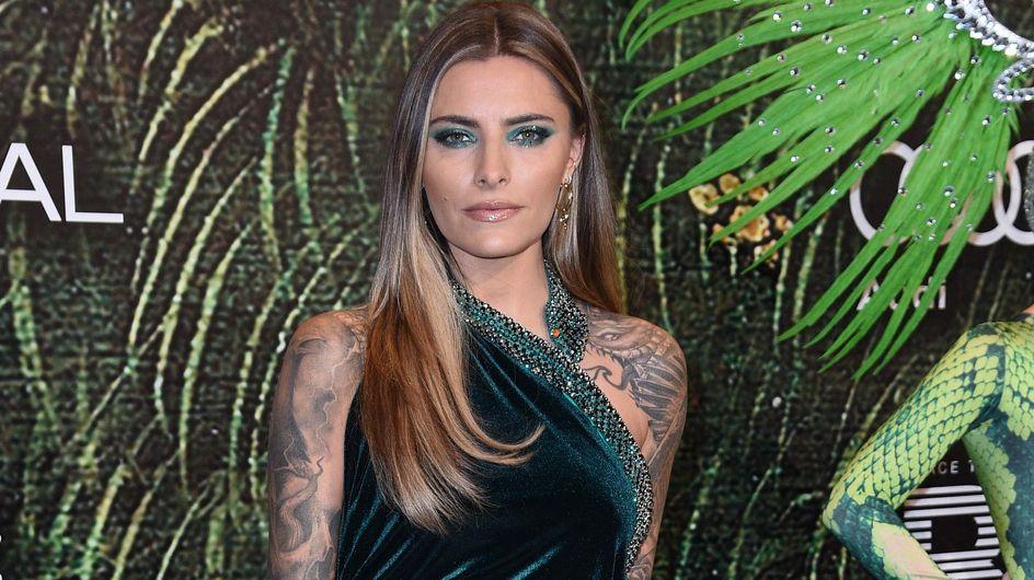 Sophia Thomalla kritisiert Corona-Maßnahmen