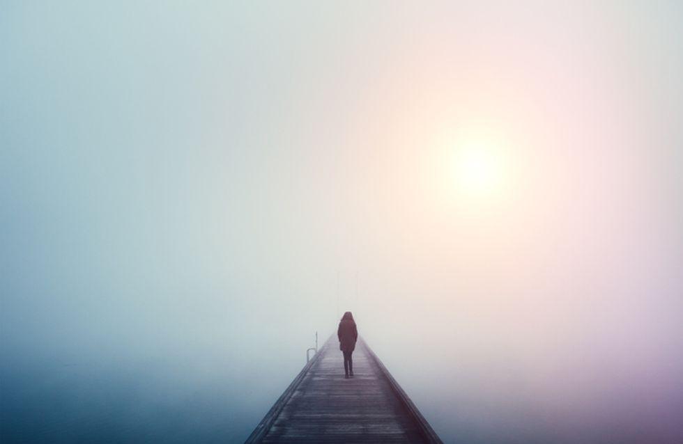 Frasi e aforismi sulla distanza e la lontananza