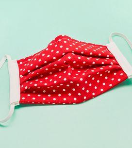 Coronavirus: ¿dónde comprar mascarillas de tela lavables?