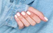 UV-Nagellack: So gelingt die perfekte Maniküre ohne Nagelstudio