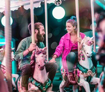 ¿Qué hacer un fin de semana con tu pareja? 30 ideas brillantes para dos