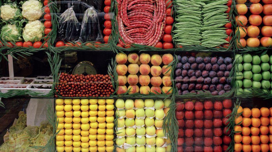 Les prix des fruits et légumes s'envolent, mais pourquoi ?