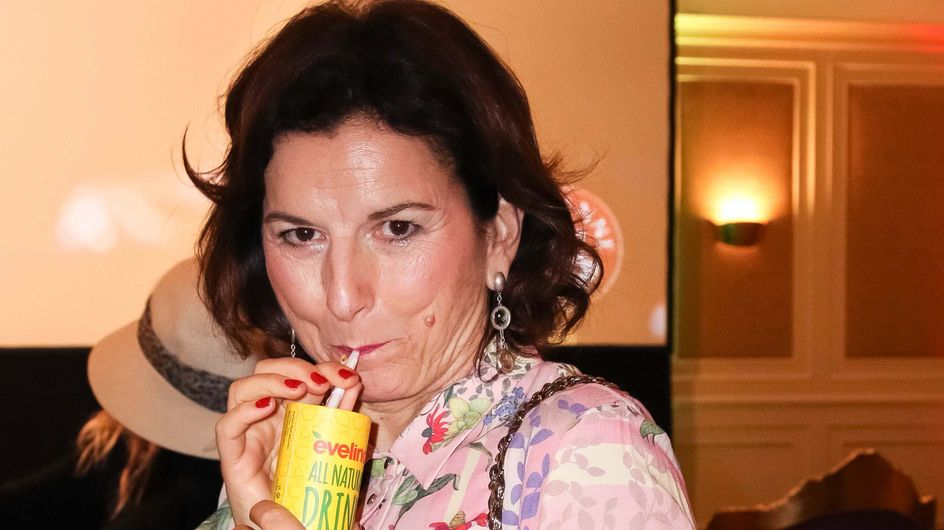 'Promis unter Palmen': Jetzt packt Claudia Obert aus!