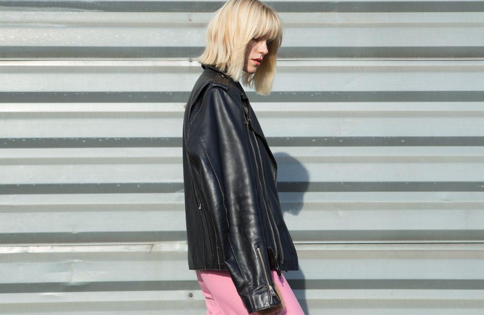 Lederjacke reinigen: Die besten Pflegetipps für Leder