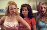 Rachel McAdams partante pour une suite de Lolita Malgré Moi ?