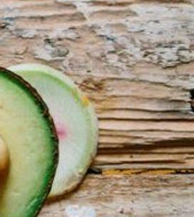 Alimenti senza carboidrati: la lista di tutti i cibi carb free
