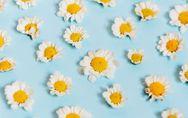 5 rimedi naturali per il mal di gola: aiutano davvero!