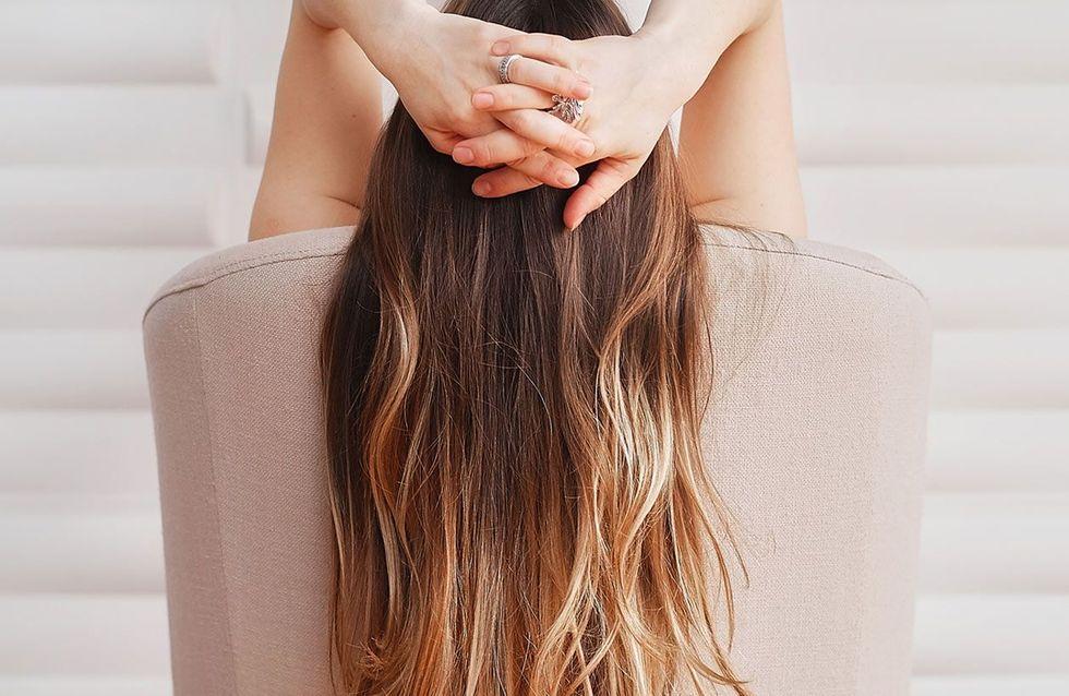 Extensiones de pelo: estos son los mejores consejos y la información que debes saber