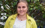 Corona-Verdacht: Estefania Wollny im Krankenhaus!