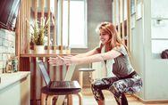 Squat challenge: la sfida social per glutei perfetti in 30 giorni!