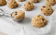 Masa de galletas: 3 recetas deliciosas para hacerla en casa