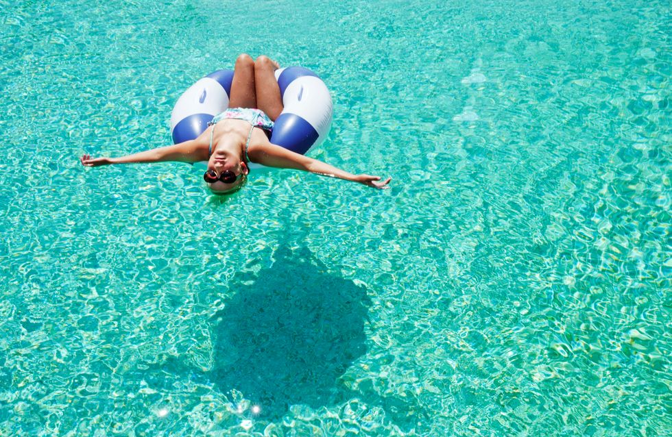 Les vacances cet été, une douce chimère ?