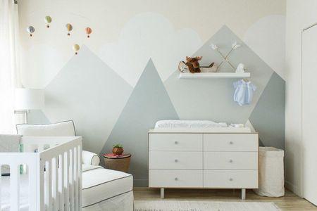dessin-couleurs-pastel-chambre-bébé