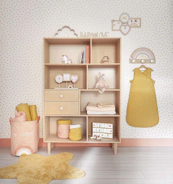 Chambre-bébé-collection-Lou