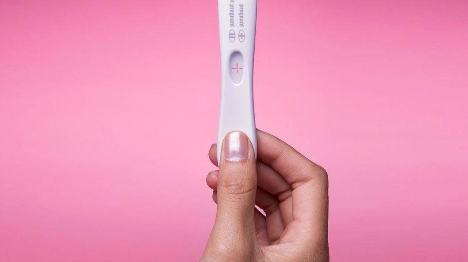 Prueba de embarazo: ¡todo lo que tienes que saber!