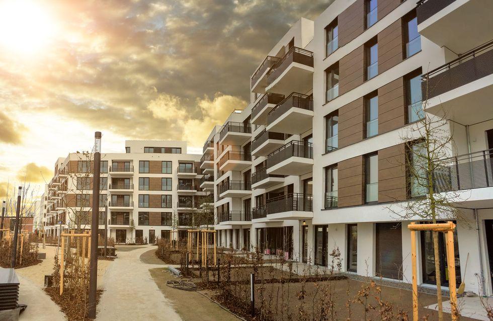 La ville de Bobigny souhaite annuler le loyer de 4 000 foyers